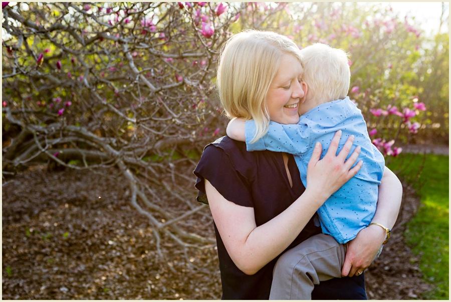 jenmadigan-clevelandfamilyphotographer-madisonwiphotographer-uwarboretumphotosession-05