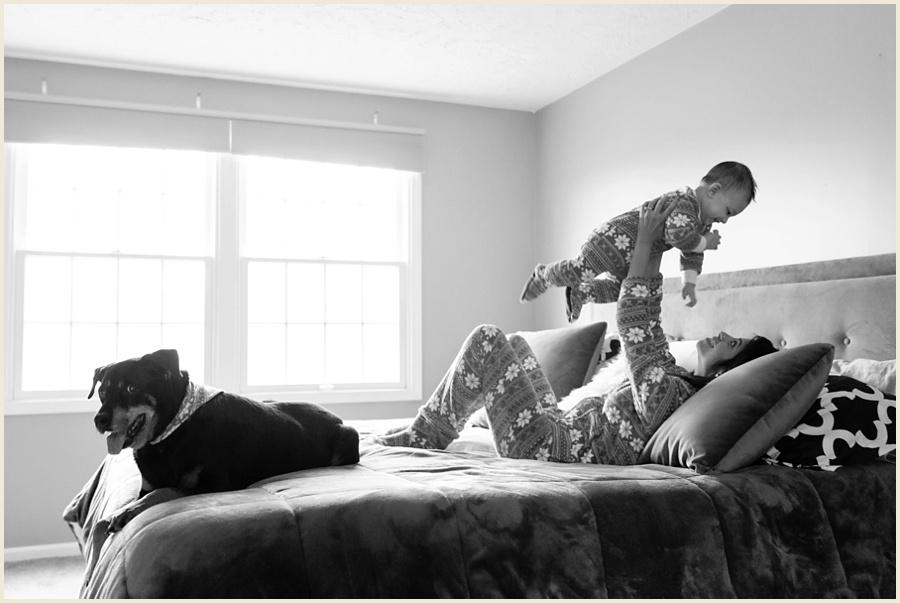 jenmadigan-mentorohiofamilyphotographer-clevelandphotographer-concordtownshipfamilyphotos-06