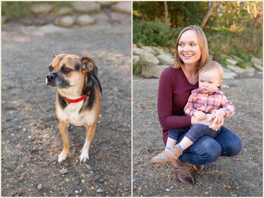 jenmadigan-mentorohiofamilyphotographer-clevelandphotographer-concordtownshipfamilyphotos-18