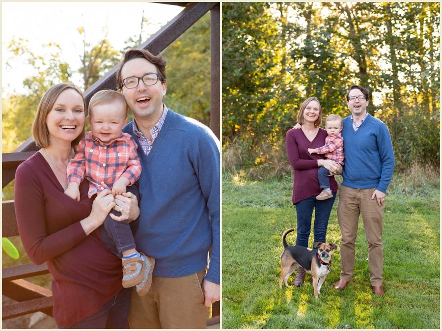 jenmadigan-mentorohiofamilyphotographer-clevelandphotographer-concordtownshipfamilyphotos-15