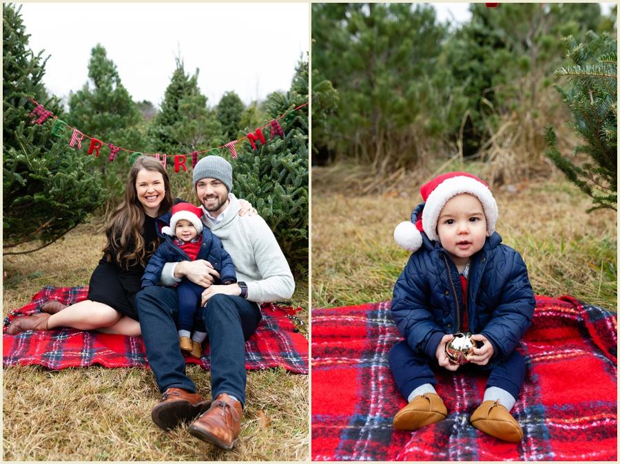 jenmadigan-shakerheightsfamilyphotographer-clevelandfamilyphotographer-06