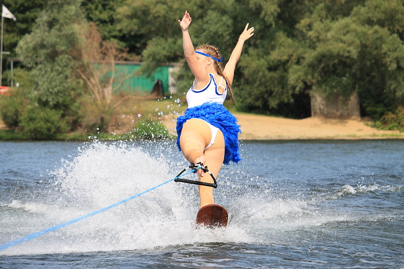 04-Aug-2019_WapWaterskiShow 204