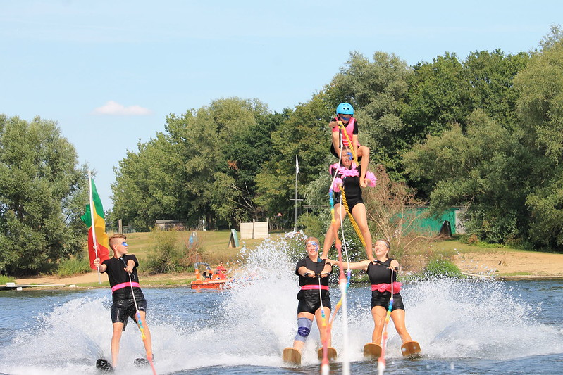 04-Aug-2019_WapWaterskiShow 159