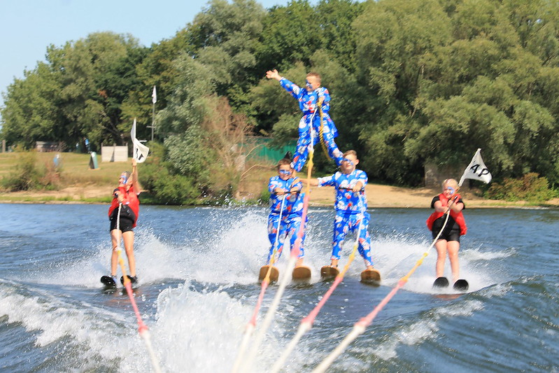 04-Aug-2019_WapWaterskiShow 083