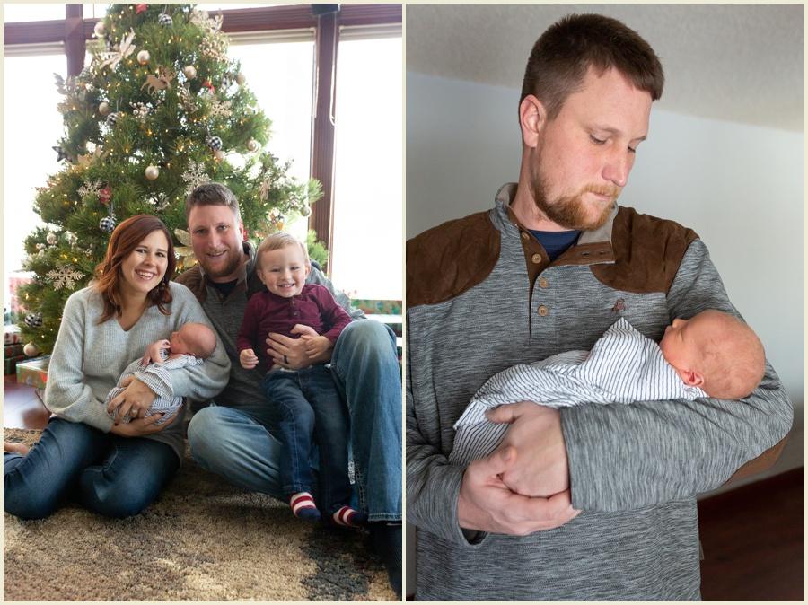 jenmadigan-clevelandheightsfamilyphotographer-clevelandfamilyphotographer-16