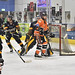 SE19/20:GM08 Hexagon National League Telford Tigers v London Raiders
