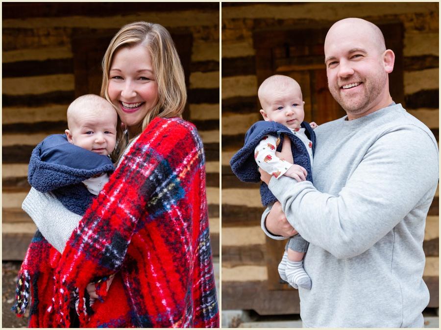 jenmadigan-chagrinfallsfamilyphotographer-clevelandfamilyphotographer-02
