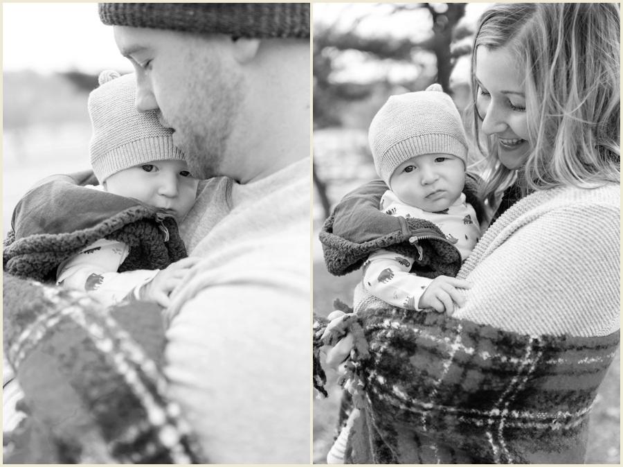 jenmadigan-chagrinfallsfamilyphotographer-clevelandfamilyphotographer-11