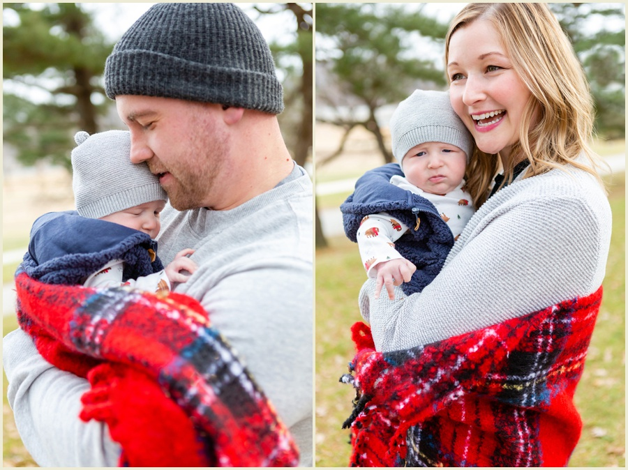 jenmadigan-chagrinfallsfamilyphotographer-clevelandfamilyphotographer-10