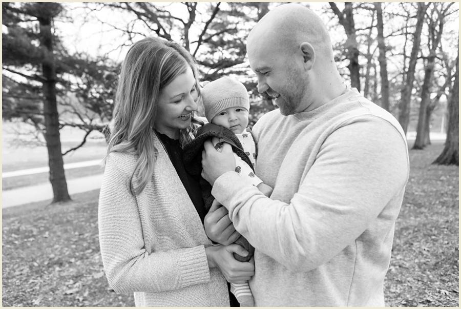 jenmadigan-chagrinfallsfamilyphotographer-clevelandfamilyphotographer-05