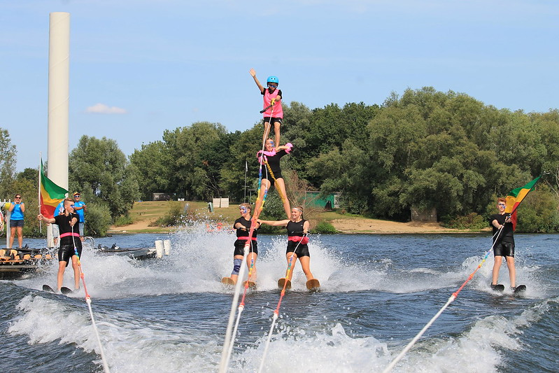 04-Aug-2019_WapWaterskiShow 161