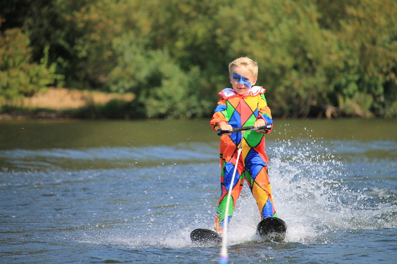 04-Aug-2019_WapWaterskiShow 062