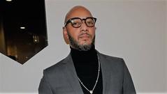 Swizz Beatz?s Baby Mama Is Not Happy With Alicia Keys As A Stepmother