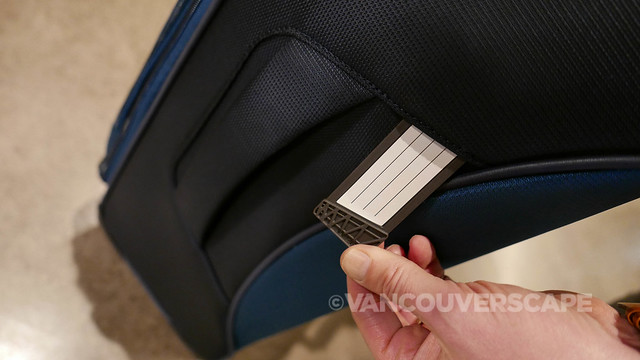 Samsonite ECO-Nu Expandable Spinner-6