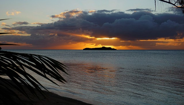 Agat, Guam