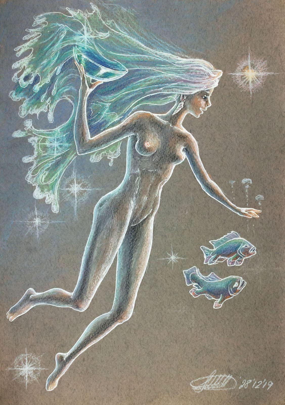 aquarius1600