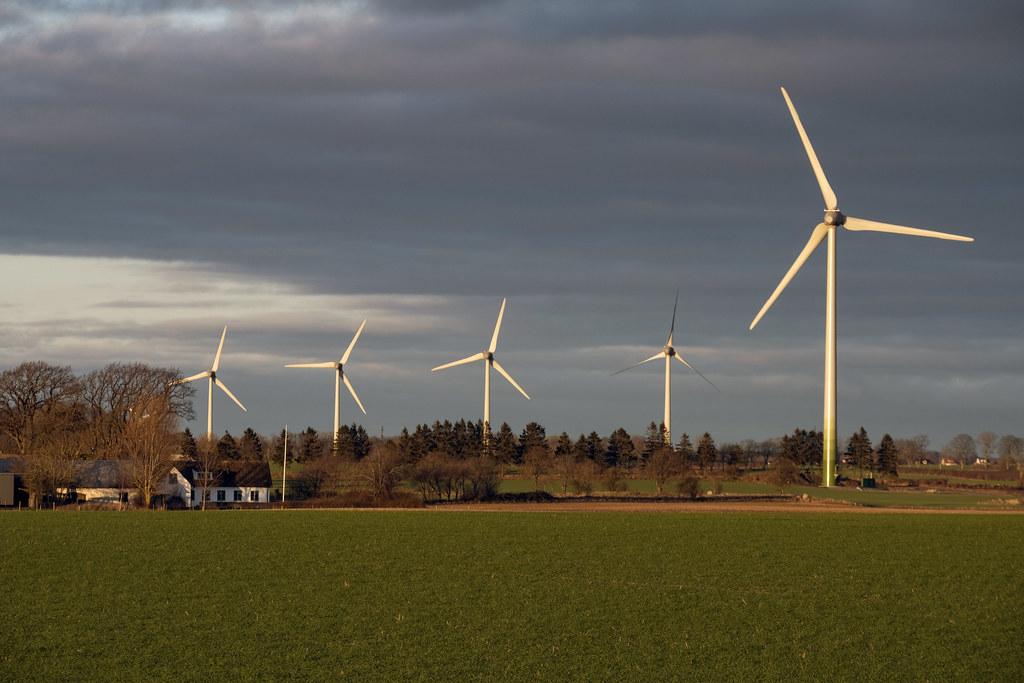 20191227 Enercon vindkraftverk Hannas Osterlen 0030