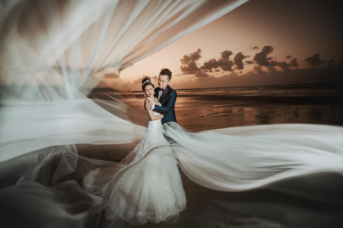 #華納婚紗 #台灣婚紗 #浪漫 #台中婚紗 #婚紗推薦 #婚紗攝影 #北部婚紗推薦 #桃園婚紗 #中部婚紗 #中部婚紗推薦 #taichungwedding #taiwanwedding #weddingphotography #weddingphoto  #like4likes,夜景婚紗,輕婚紗,生活婚紗,沙崙海水浴場,北部婚紗拍攝景點,海邊婚紗,prewedding