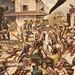 Ricarte Puruganan-Give us this day-IMG_2342