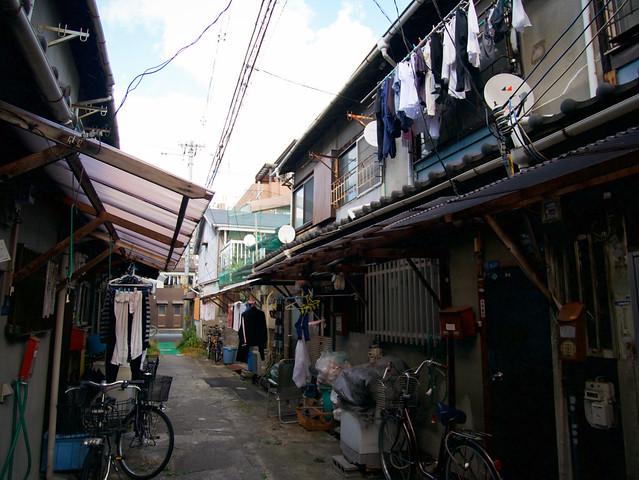106-Japan-Osaka