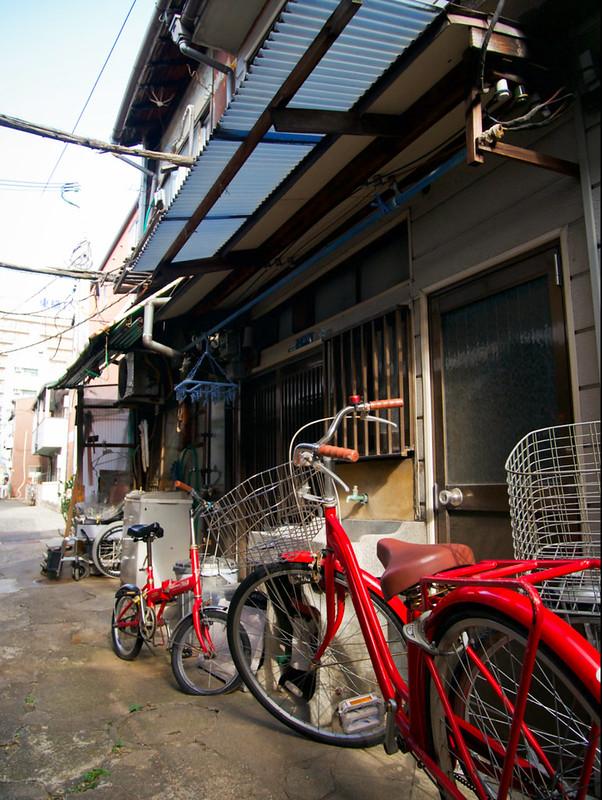 105-Japan-Osaka
