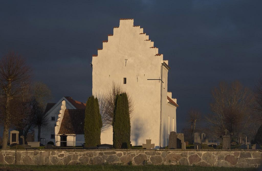 20191227 kyrkan i Hannas Osterlen 0045