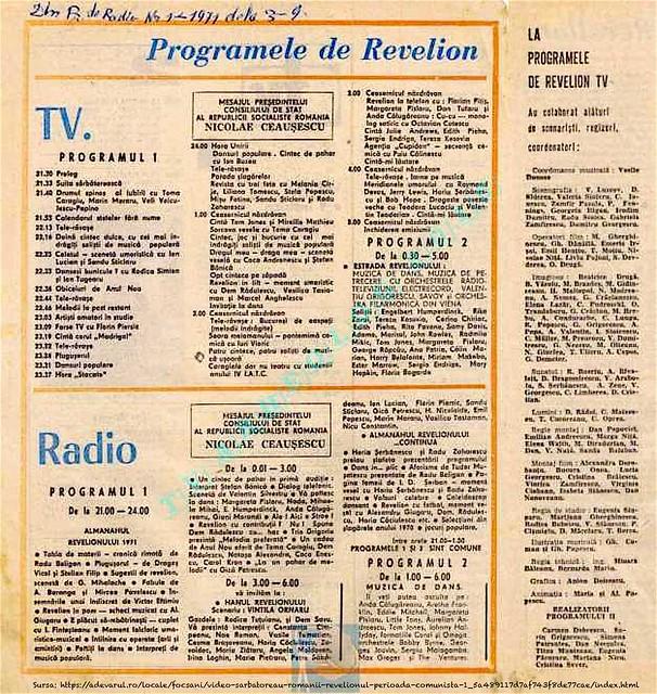Revelion 1970 copy