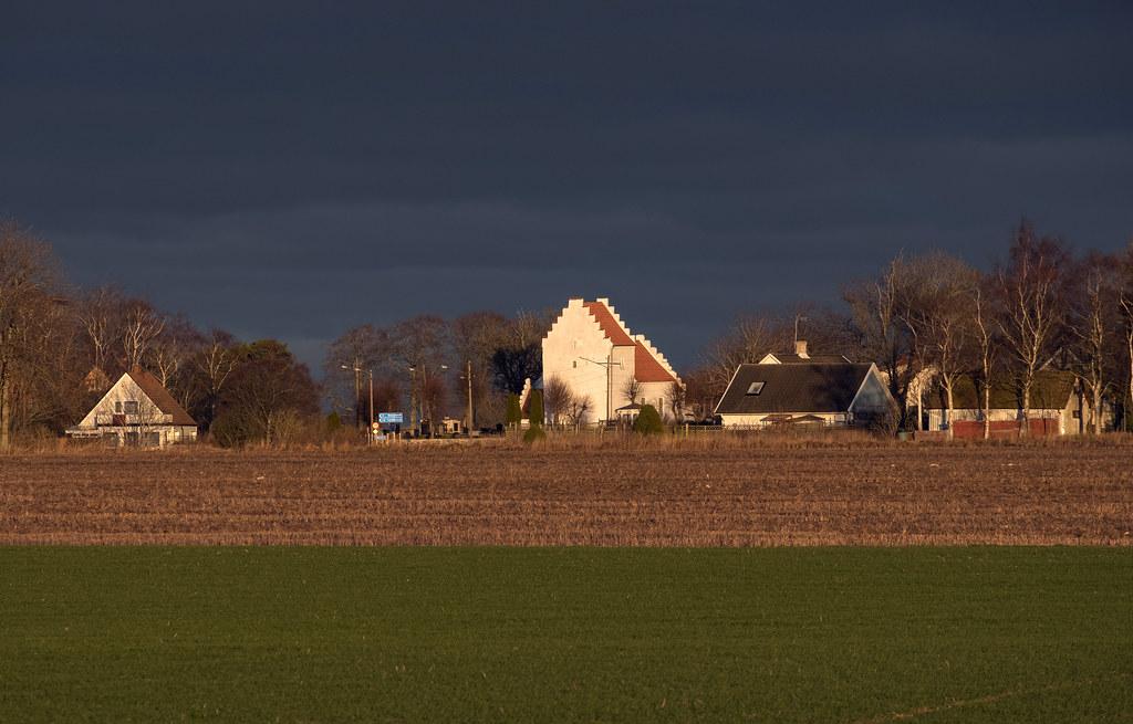 20191227 Hannas kyrka Osterlen 0028