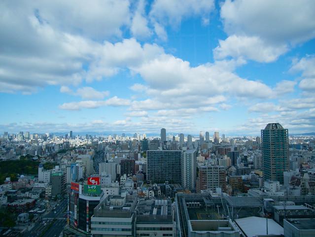 097-Japan-Osaka