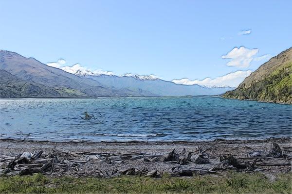 LakeWanaka_Thumb