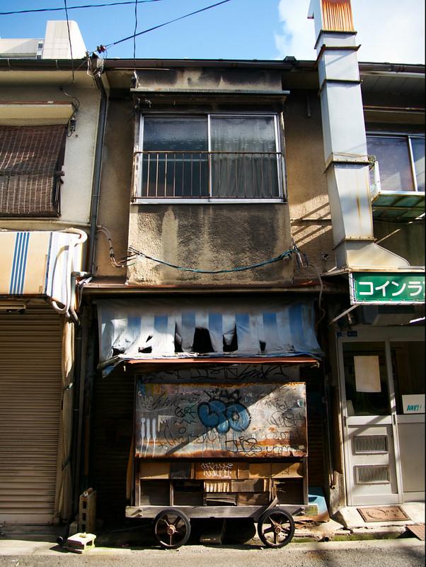 104-Japan-Osaka
