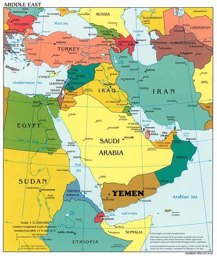 yemen0