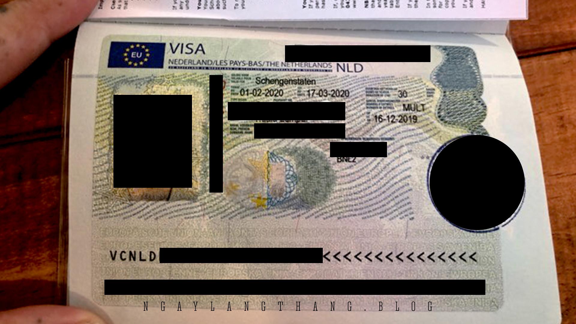 visa-schengen-nld