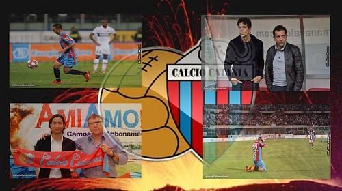 Catania, cosa resterà di questi anni Dieci?$