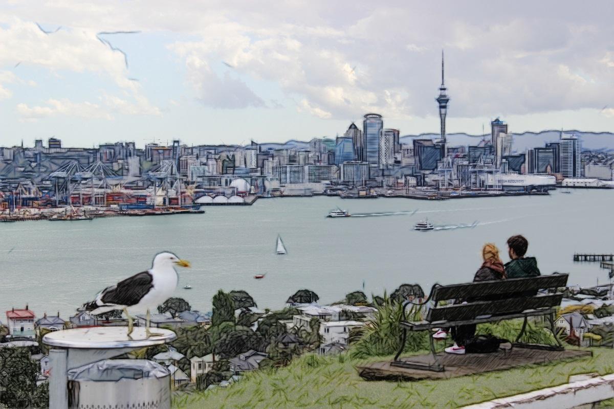 Auckland_Thumb