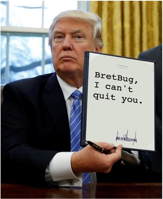 Trump_bretbugquit