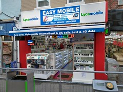 Picture of Easy Mobile, 82 Church Street