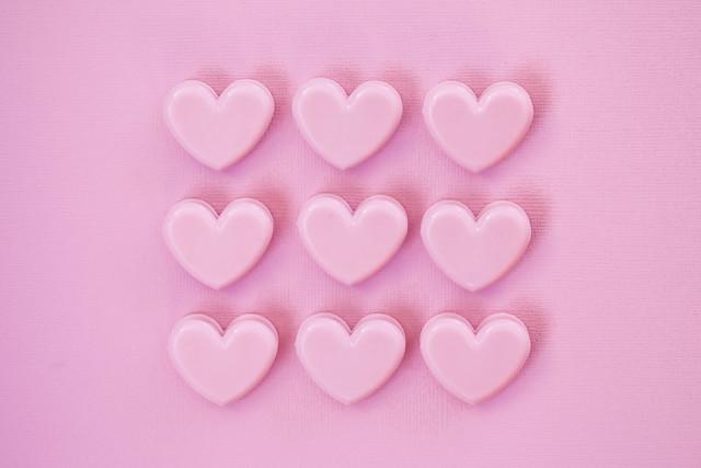 Love (100/100x)