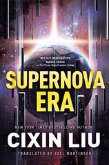 supernova era