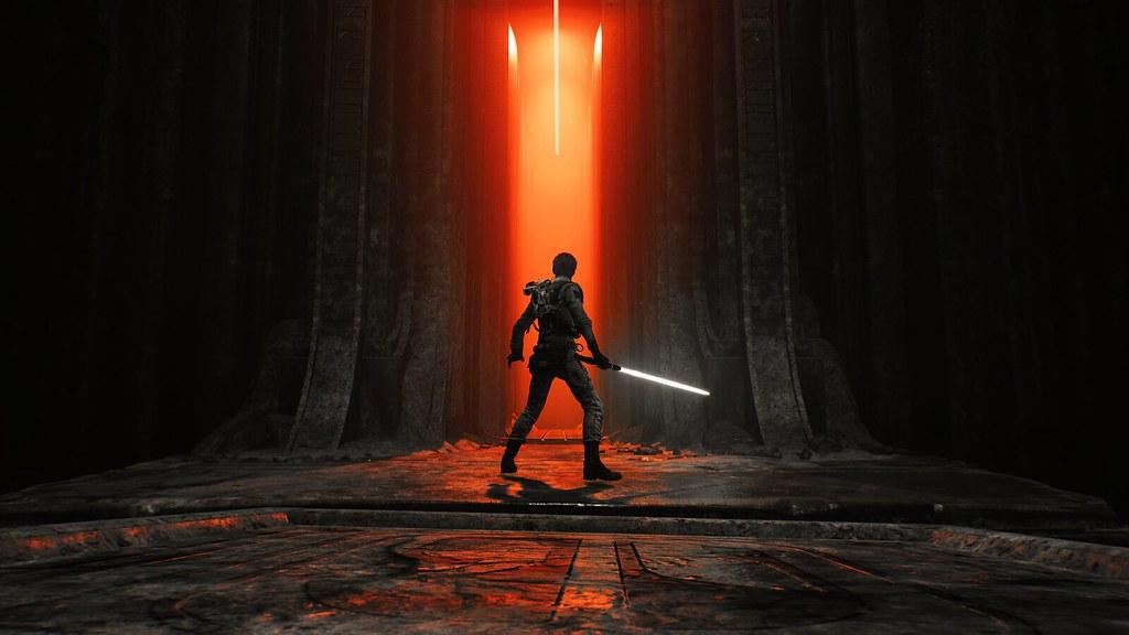 STAR WARS Jedi_ Fallen Order:tm:_20191224122944