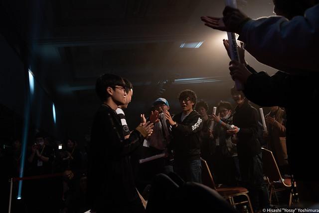 20191229_Hisashi-Yoshimura_PWI2019_DSC_5315