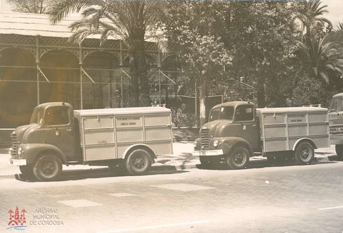 Camions Ebro_BC-35_Còrdova1965