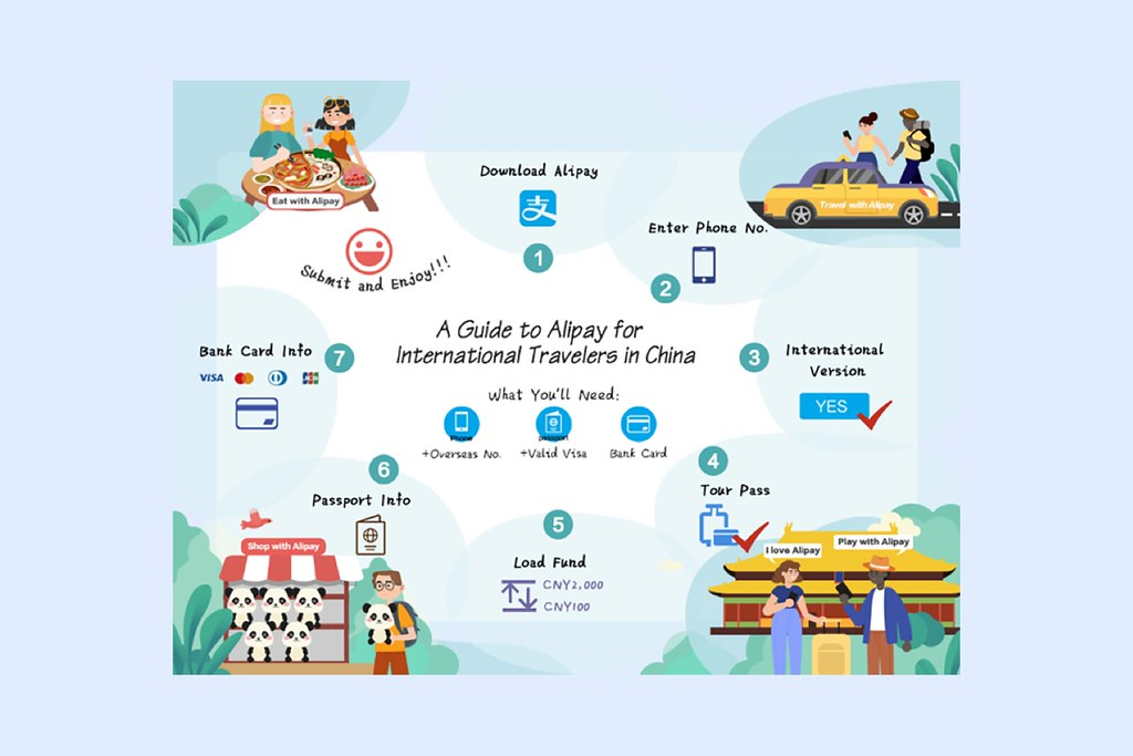 alipay-graphic-header
