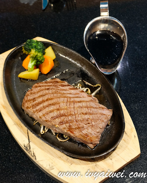 the wagyu restaurant (9)