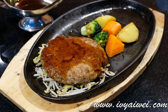 the wagyu restaurant (6)