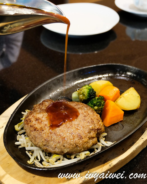 the wagyu restaurant (4)