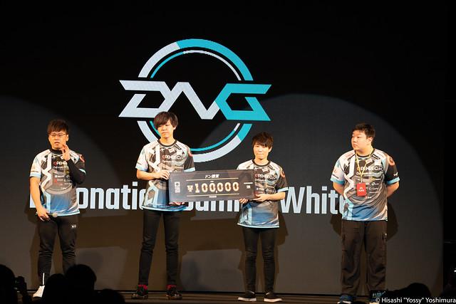 20191229_Hisashi-Yoshimura_PWI2019_DSC01621