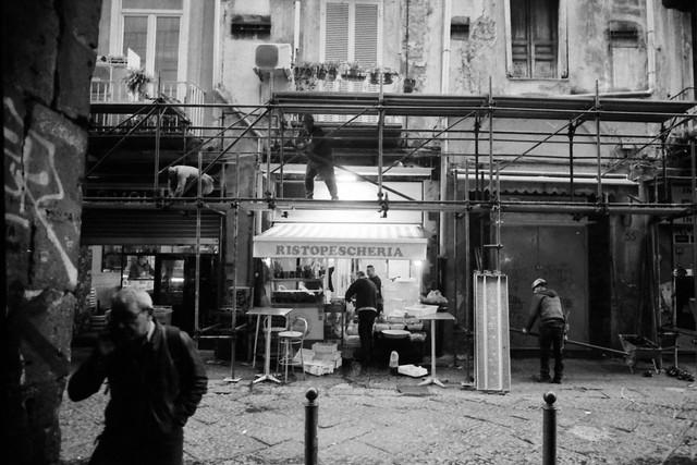 IMG_0025_Napoli, carpentieri e pescivendoli. Novembre 2019