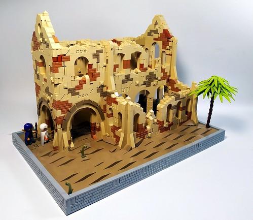 RuinedMonastery1