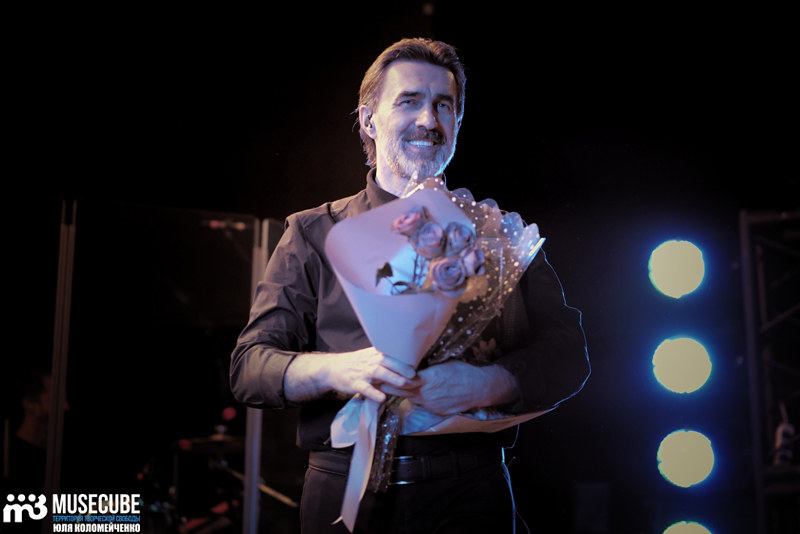 VacheslavBytysov_NGkoncert_036